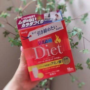 diet vaam meiji (13)