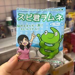kẹo ngậm tảo xoắn spirulina (1)