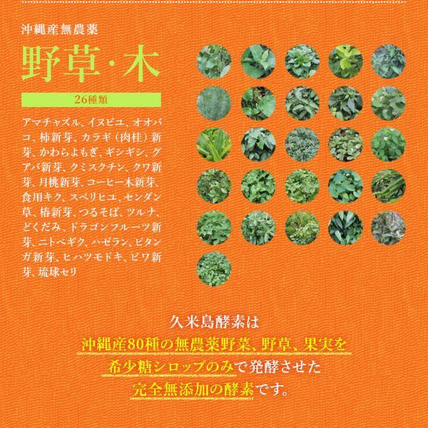 thành phần tảo xoắn