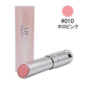 son dưỡng có màu Dior 010