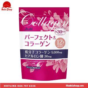 Bột collagen Asahi Nhật Bản (4)