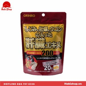 bổ gan orihiro (3)
