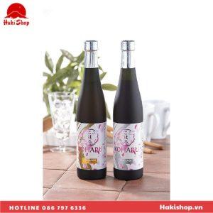 nước uống Collagen Koharu 84000mg (8)