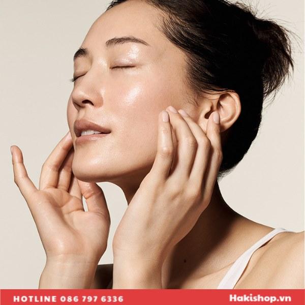 SK-II Facial Treatment Clear Lotion (8)