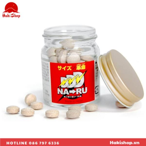 tang kich thuoc cau nho Naru (1)
