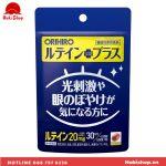 vien uong chong anh sang xanh lutein orihiro (4)