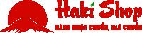 Haki Shop